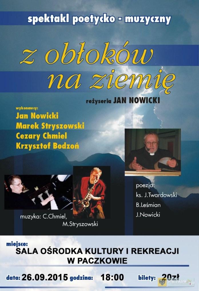 plakat_nowicki_paczkow