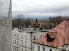 fotorelacja_z_rusztowania_wieza_ratuszowa_w_PaczkowieDSC00958