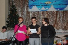 zimowy_vocal_camp_paczkow_2