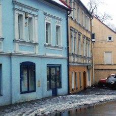 2 stycznia | Zamknięte przychodnie | Pacjentom paczkowskich przychodni dał się we znaki protest lekarzy Porozumienia Zielonogórskiego – Omega i Medicus nie podpisały kontraktu z NFZ, przychodnie były zamknięte, a pacjenci musieli dojeżdżać do Nysy. | http://paczkow24.pl/paczkowskie-przychodnie-nie-podpisaly-umow-z-nfz/