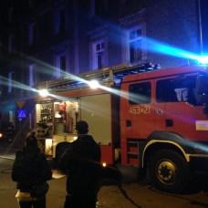 21 stycznia | Dwa pożary jednej nocy | Feralna noc w Paczkowie – jednej nocy, w tym samym czasie w mieście wybuchły dwa pożary. Niestety jeden z nich pochłonął ofiarę. | http://paczkow24.pl/smiertelna-ofiara-pozaru/
