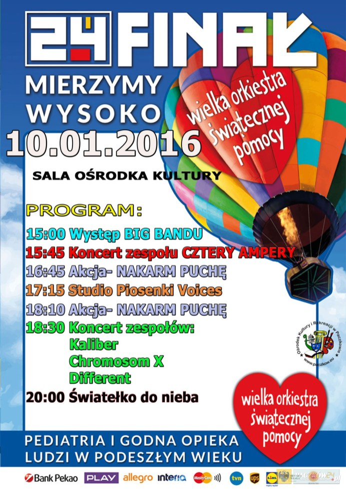WielkaOrkiestra-2016a