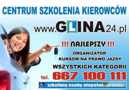 glina_nauka_jazdy