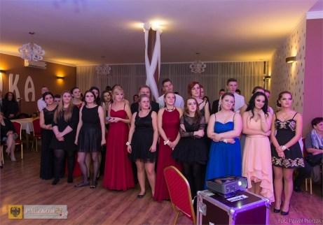 studniowka_2016_RED_7436