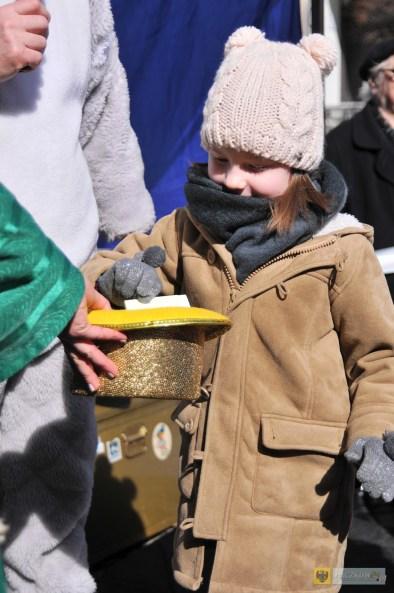 Foto: Lesław Cudyk, www.krabb.net
