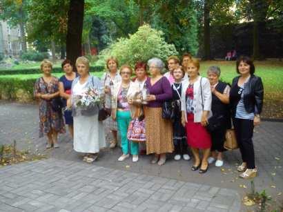 Paczkowscy Kresowiacy przypominają o napaści ZSRR na Polskę