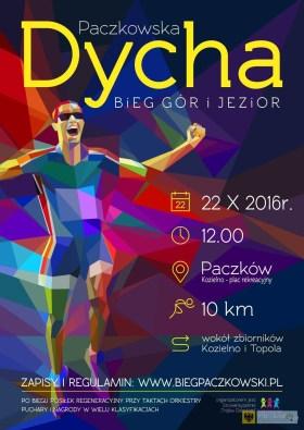 paczkowska_dycha_plakat