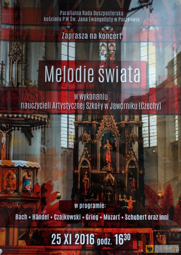 melodie_swiata_plakat