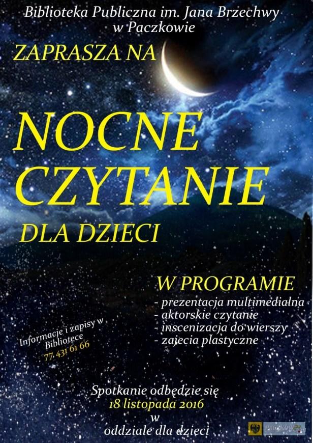 nocne_czytanie_2016