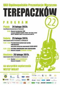TEREPACZKOW_2017_1