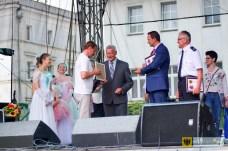Dni Paczkowa 2017 (90)