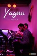 yagna-2017-07-16-3