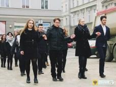 polonez-2018 (15)