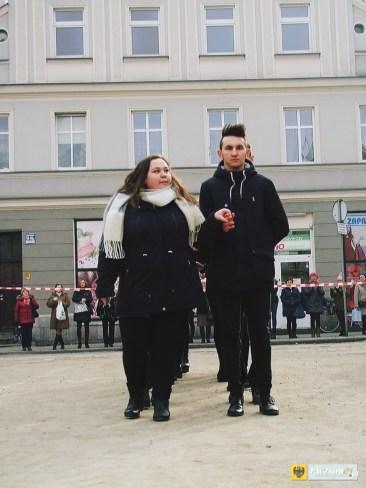 polonez-2018 (20)
