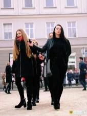polonez-2018 (23)