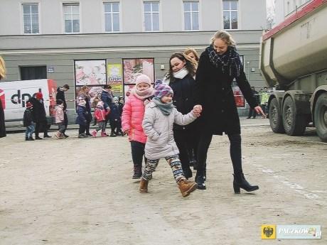 polonez-2018 (25)