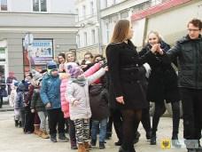polonez-2018 (28)