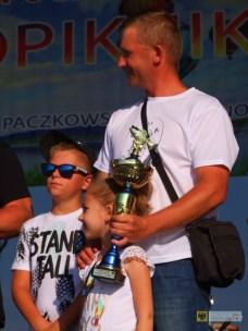 Aeropikni_2018-07-29 (40)