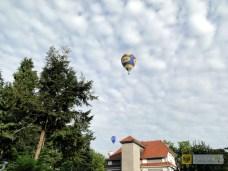 Aeropiknik_2018 (52)