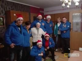 szlachetna-paczka-2018-8