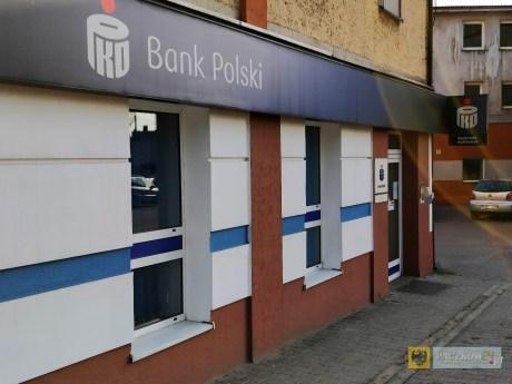 pko-paczkow-1280x960