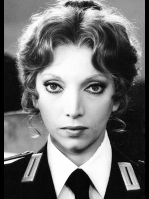 morta Mariangela Melato signora del teatro italiano  MYmoviesit