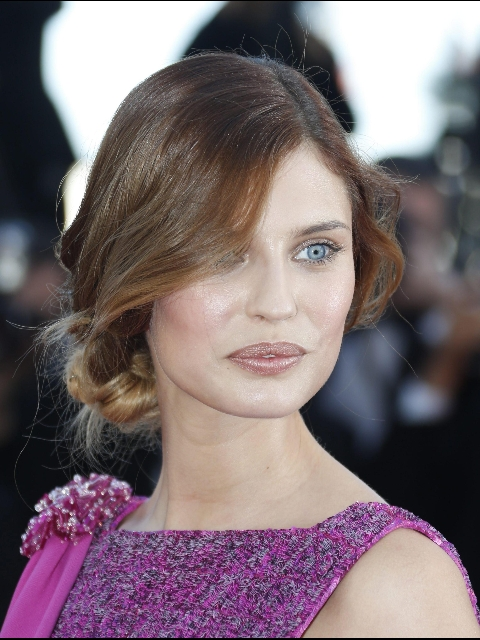 Top model Bianca Balti vince causa su Ir  MYmoviesit
