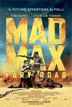 mad max fury road recensione slowfilm