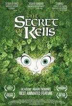 the seret of kells