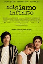 Noi Siamo Infinito slowfilm recensione