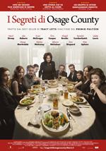i segreti di osage county slowfilm recensione