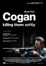 cogan recensione slowfilm