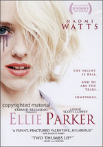 Risultati immagini per Ellie Parker