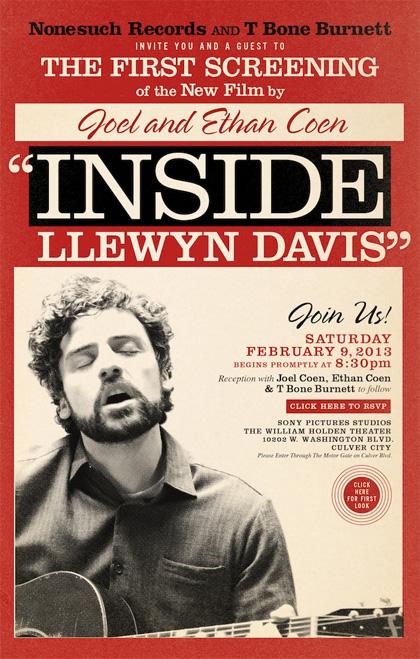Poster A proposito di Davis