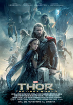 thor dark world slowfilm recensione