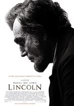 lincoln slowfilm recensione