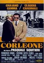 Locandina Corleone