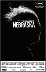 nebrasck slowfilm recensione