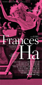 frances ha rcensione slowfilm