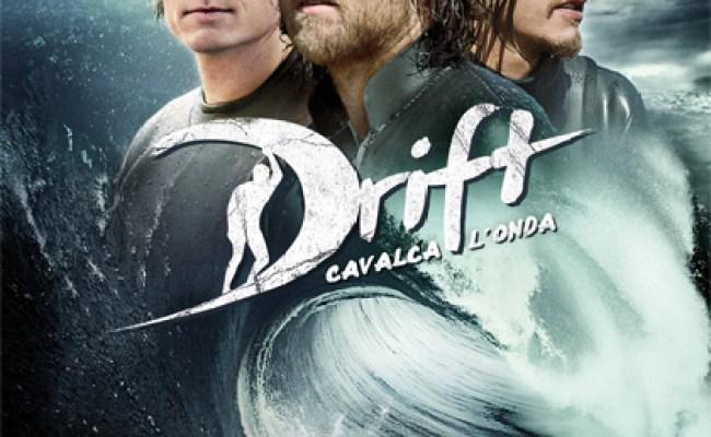 Drift Cavalca L Onda 2012 Mymovies It