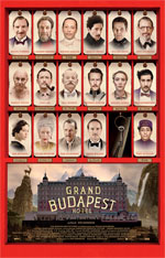 grand budapest hotel slowfilm recensione