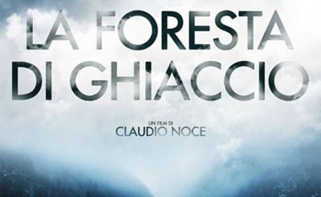 La Foresta Di Ghiaccio 2013 Mymovies It