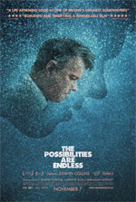 the possibilities are endless, recensione, slowfilm, edwyn collins