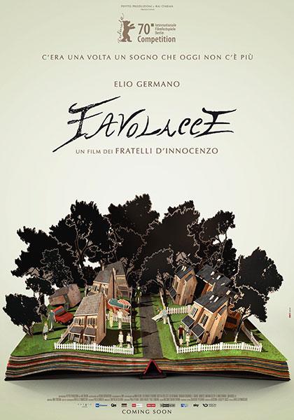 Favolacce - Film (2020) - MYmovies.it