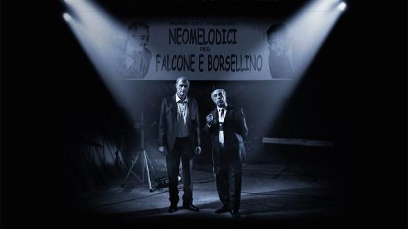 Risultati immagini per la mafia non è più quella di una volta film