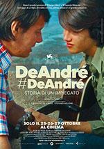#Questa settimana al cinema (25 – 31 ottobre)