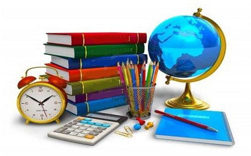 Pengertian Materi Pembelajaran