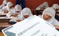 agar-siswa-jujur-saat-ujian-nasional