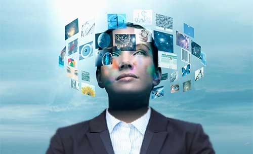 Guru Harus Mampu Literasi Digital