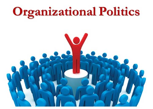 Kebijakan dan Pengambilan Keputusan Politik